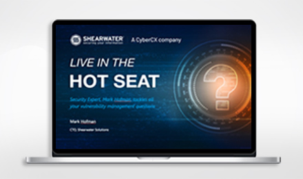 Linkedin-Feature-Image_Live-in-the-Hot-Seat