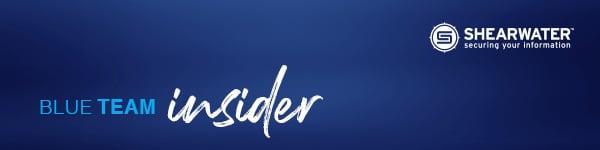 Blue-Team-insider