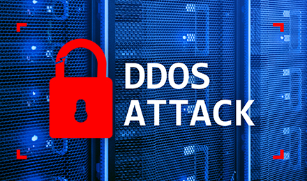 DoS Attacks: How to be prepared